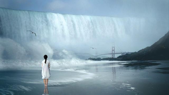 緊急事態宣言解除後 次なる災害への準備 日本がすべきこと