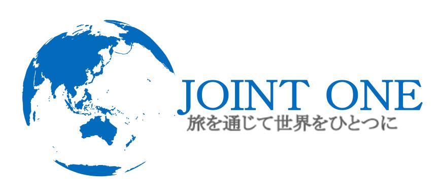 株式会社JOINT ONE ロゴ